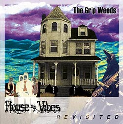 HOUSE OF VIBES REVISITED